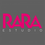 rara_estudio_2017_mexico